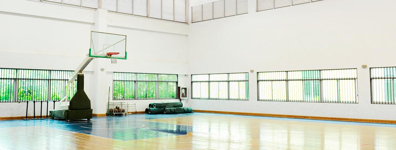 Sport und Wellness