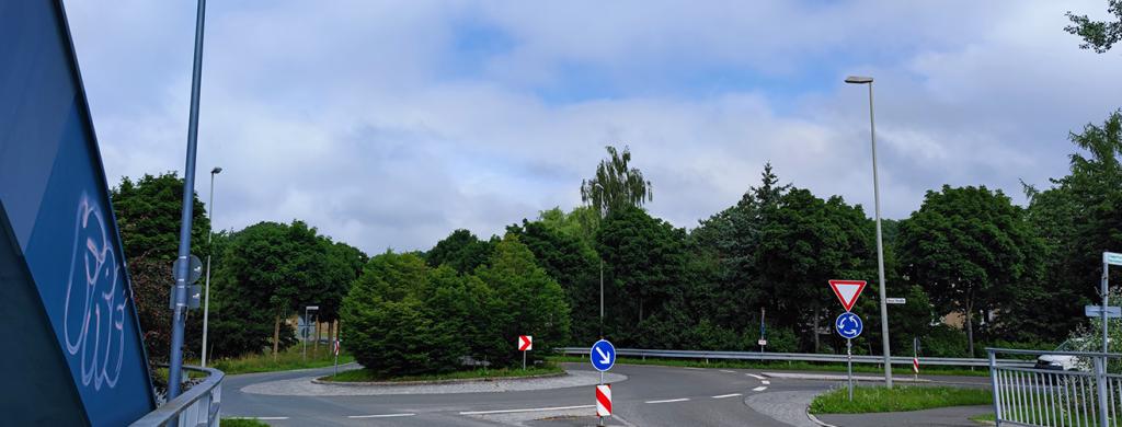 SB Möhrendorf